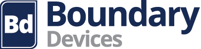 Boundary Devices Logo
