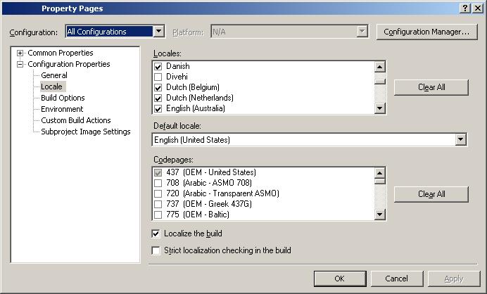 microsoft windows ce 6.0